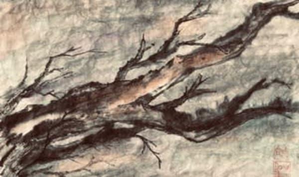 High Wind   Art | donnadacuti