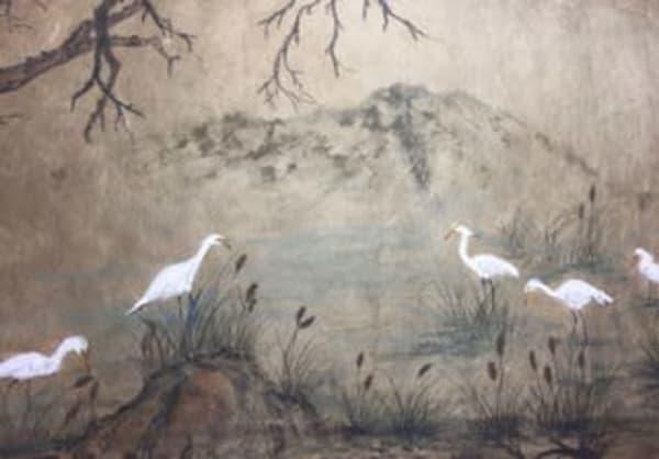 Mill Valley Art | donnadacuti