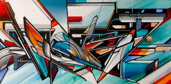 Hivoid 20 Art | IAH Digital