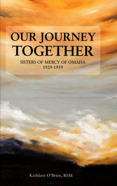 Our Journey Together | Studio 100 Productions - Paula Wallace Fine Art and Illustration