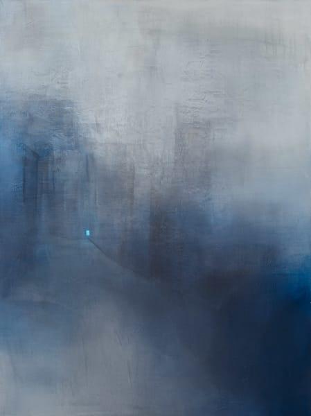 Reference Art | Ingrid Matthews Art