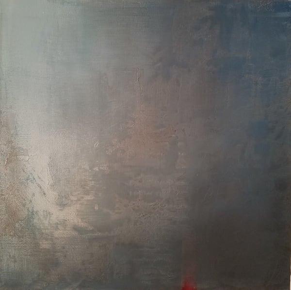 Well Of Light Art | Ingrid Matthews Art