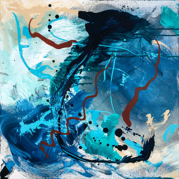 Abstracts   Original