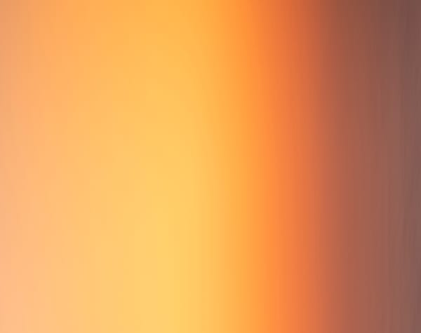 Sunrise Blending Photography Art | Willard R Smith Photography