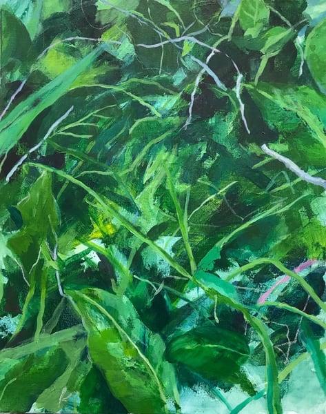 Wetland Trio Art | Roost Studios, Inc.