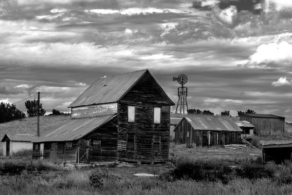 Ah Simpler Times Photography Art | Creighton Images