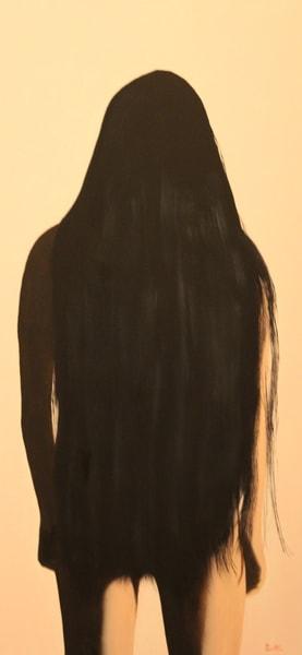 Kim Art | David R. Prentice