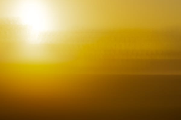 Solar Panels 1 Art | davinart