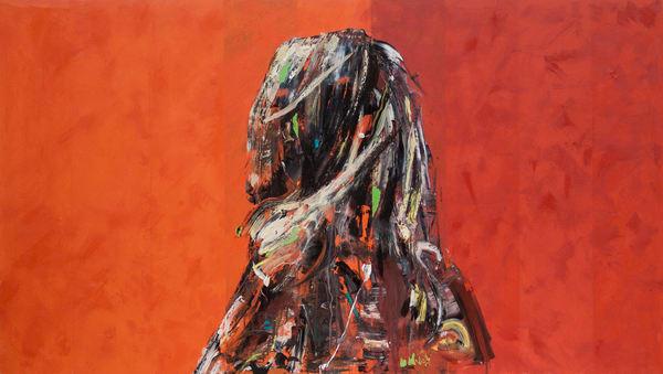 Empire State Of Mind Art | Stuart Bush Studio