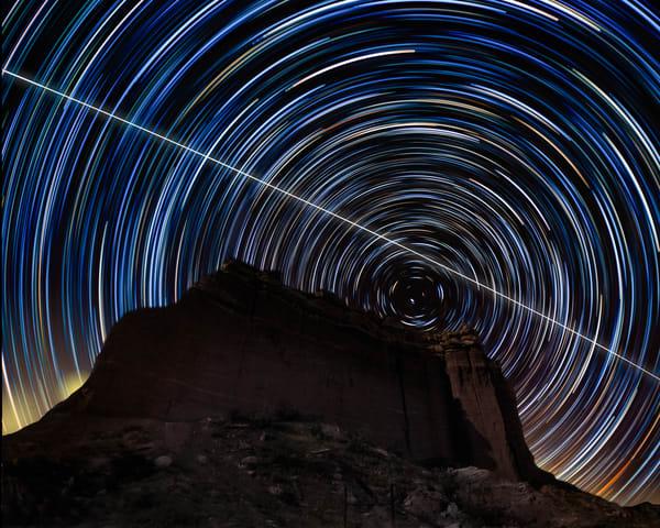Night Skies Gallery