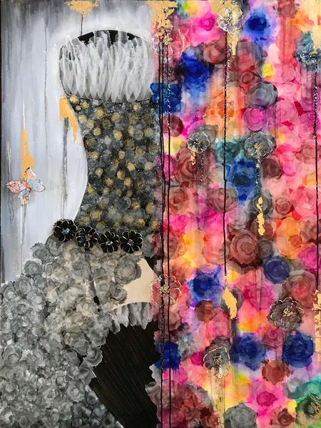 Ingrid Art   Michele Harmon Art