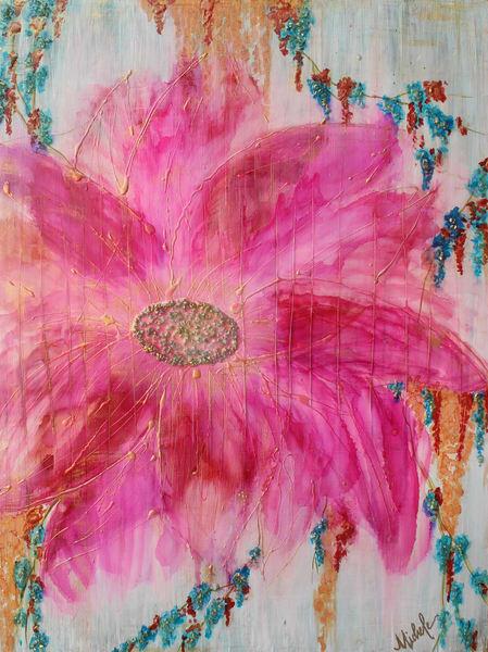 Time To Shine Art | Michele Harmon Art