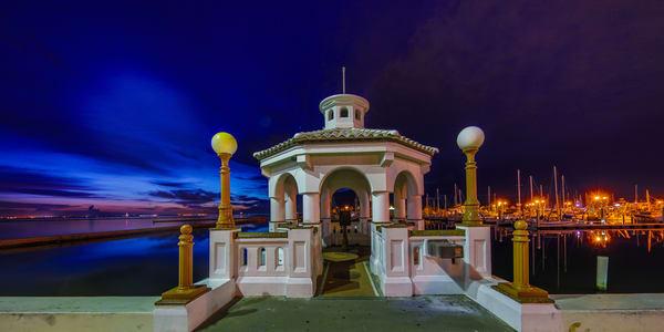 Corpus Christi 3 Photography Art | John Martell Photography