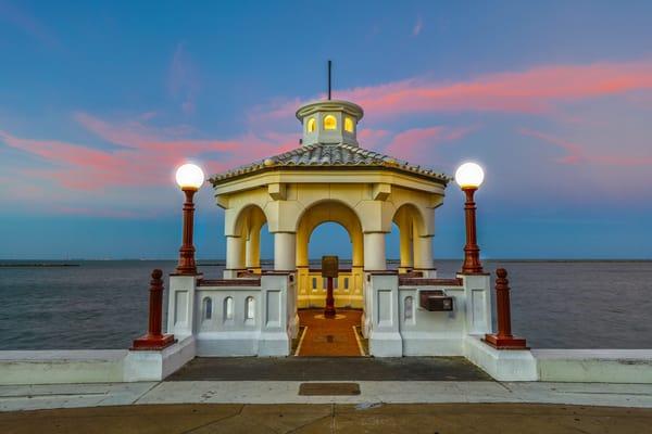 Corpus Christi 2 Photography Art | John Martell Photography