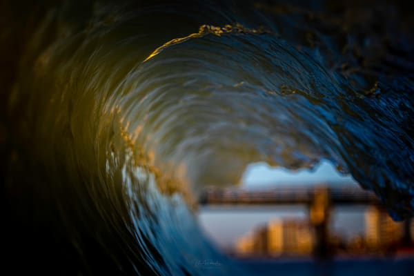 Finding Shade Art   Vitamin Sea Photography