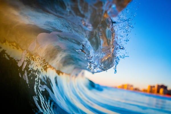 Glass Act Art   Vitamin Sea Photography