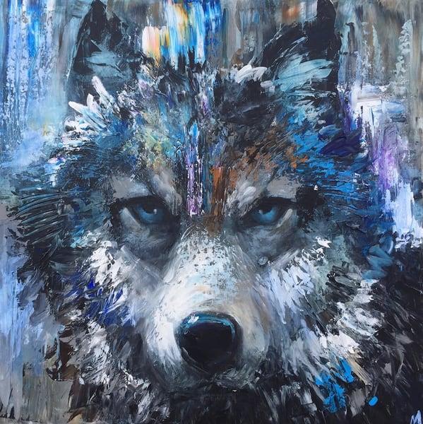 Twilight Art | Madaras Gallery