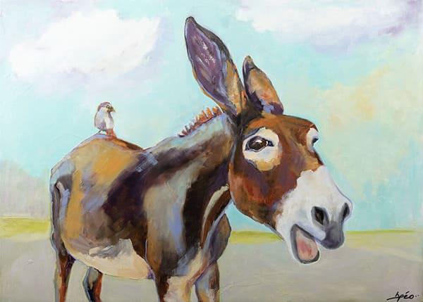 Greta Art | Madaras Gallery