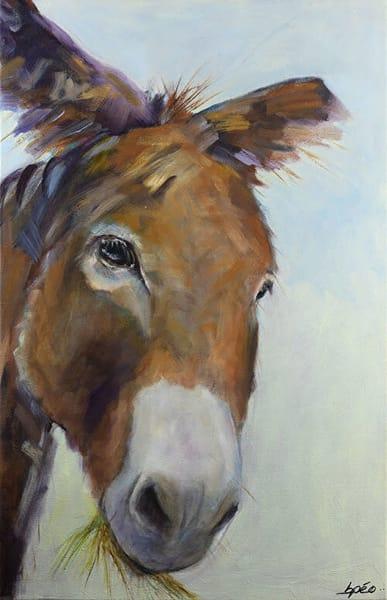 Bogie Art | Madaras Gallery