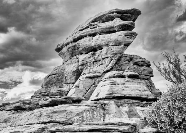 Sedonda 1179 Photography Art | Colin Murray Photography LLC