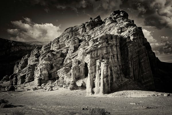 Death Valley 631 Photography Art | Colin Murray Photography LLC