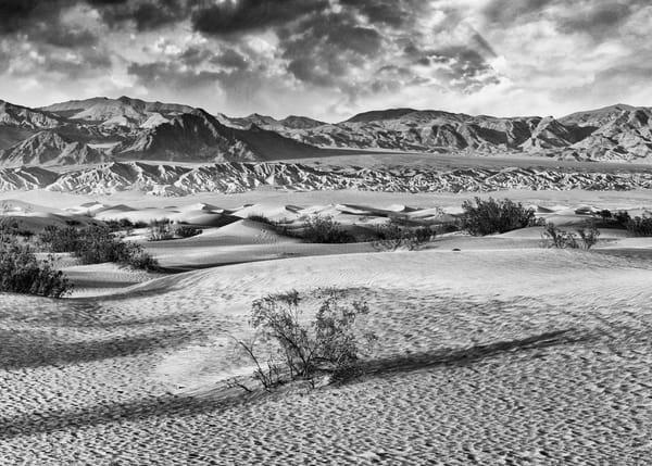 Death Valley 779073 Photography Art | Colin Murray Photography LLC