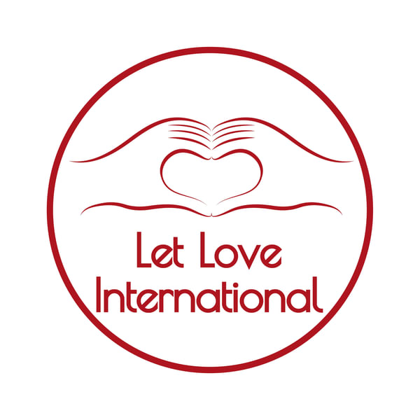 Let Love International