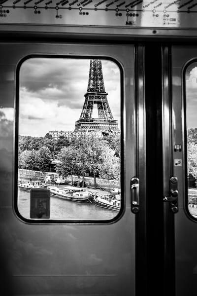 Metro View