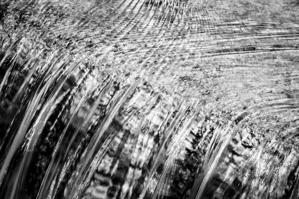 Merging Currents Photography Art   Michael Penn Smith - Vision Worker