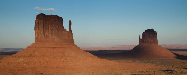 Monument Valley Photography Art | Kit Noble Photography