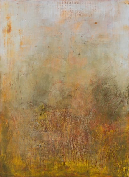 Breeze Off The Lake Art | Sondra Wampler | fine art