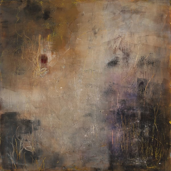 Space Dust Art | Sondra Wampler | fine art