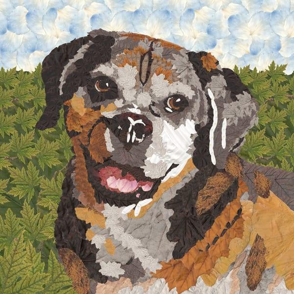 Little Dog Art | smacartist