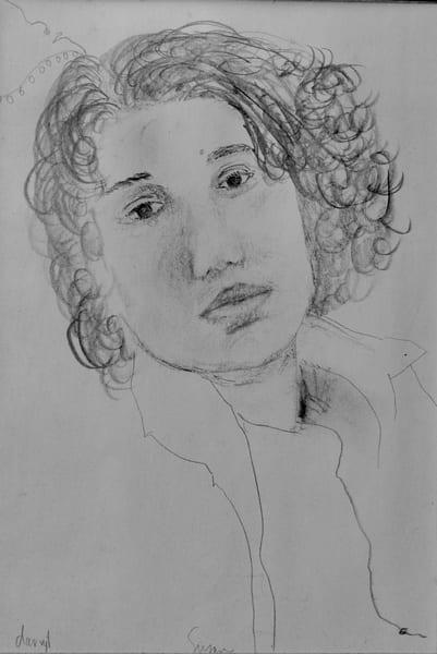 'susan Grinel' Art | Cera Arts