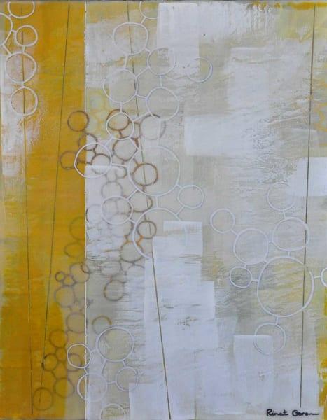 Debate Is Welcome Here 5 Art   Rinat Goren
