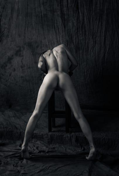 Silent Power Photography Art   Dan Katz, Inc.
