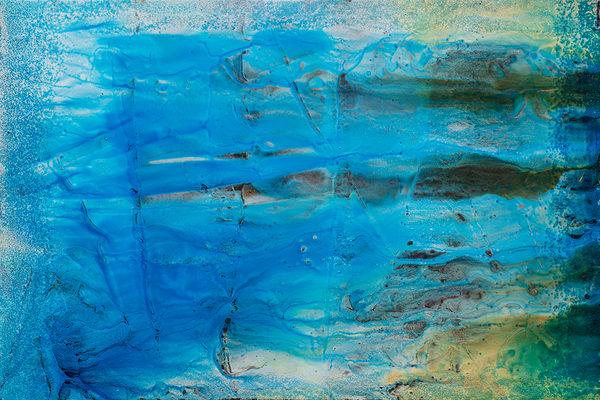 Untitled 67 Art | Cesar Rodrigues fine art