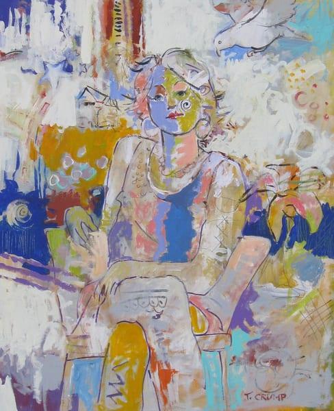 Notions Dance Art | terrycrump