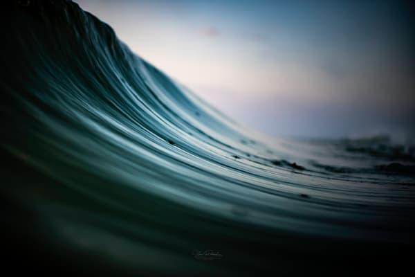 Silky Soft Art   Vitamin Sea Photography
