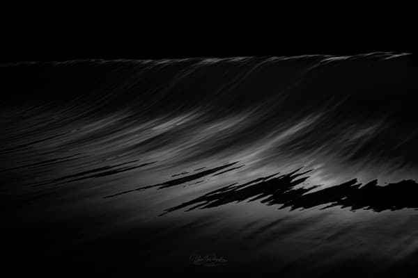 Stealth Mission Art   Vitamin Sea Photography