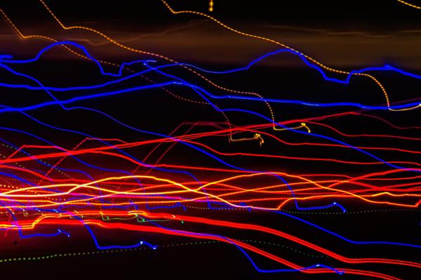 Firelights Photography Art   Monty Orr Photography
