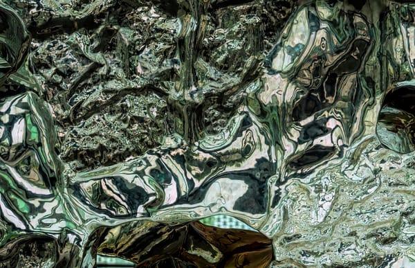 Dalí Warp Photography Art | Monty Orr Photography
