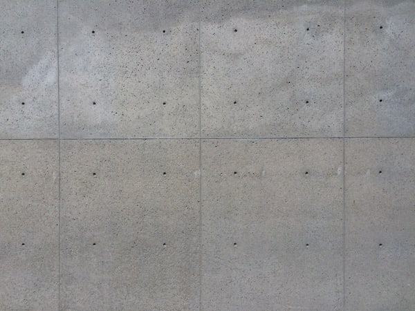 Urban Texture by photographer, Anton Uhl
