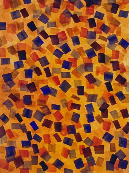 Trying To Emerge Art | Sharon Bacal - Fine Art