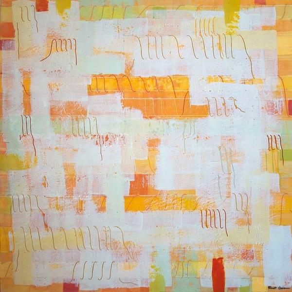 Unraveling Art | Rinat Goren