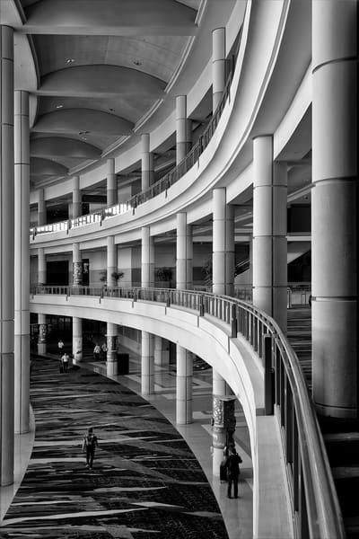Orlando Convention Center