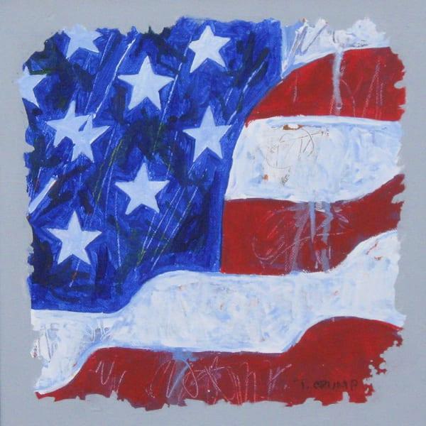 Flag Squared