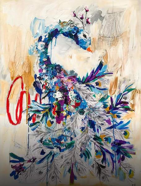 Untitled  Art | ashalmonte