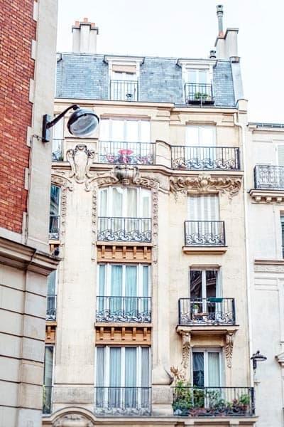 Apartment 1399 Photography Art | AngsanaSeeds Photography