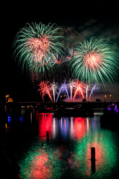 Fireworks Ee Photography Art   koovsphotography